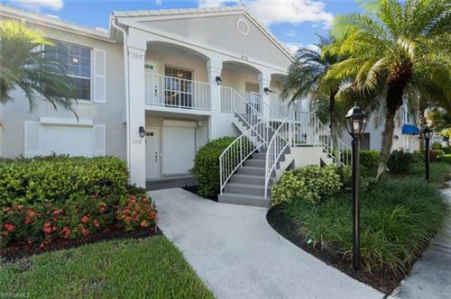 Photo of 870 Gulf Pavilion DR #202, NAPLES, FL 34108 (MLS # 220049728)