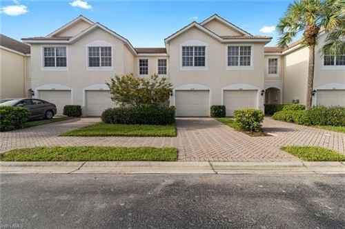 Photo of 904 Hampton CIR #94, NAPLES, FL 34105 (MLS # 221061729)
