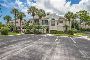 Photo of 81 EMERALD WOODS DR, #M8, NAPLES, FL 34108-0503 (MLS # 208021731)