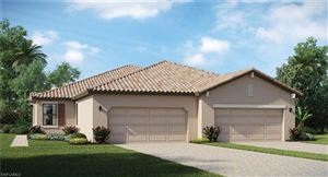 Photo of 4136 Bisque LN, FORT MYERS, FL 33916 (MLS # 219055731)