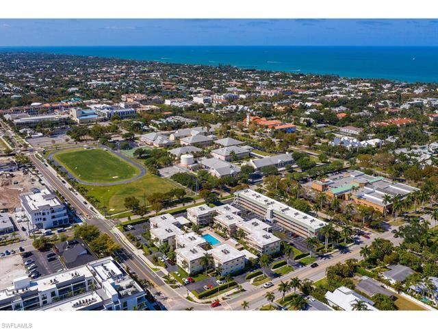 766 Central AVE #204, Naples, FL 34102 - #: 221022732