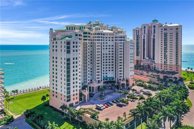 980 Cape Marco DR #906, Marco Island, FL 34145 - #: 221027733