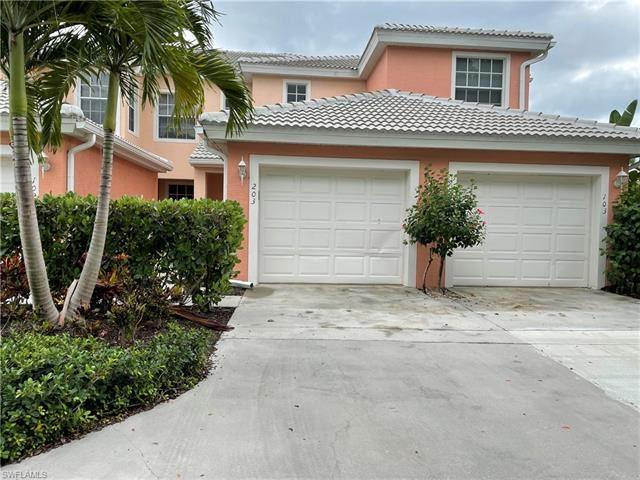 1166 Sweetwater LN #1702, Naples, FL 34110 - #: 221068733