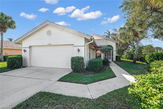 13400 Bridgeford AVE, Bonita Springs, FL 34135 - #: 221003735