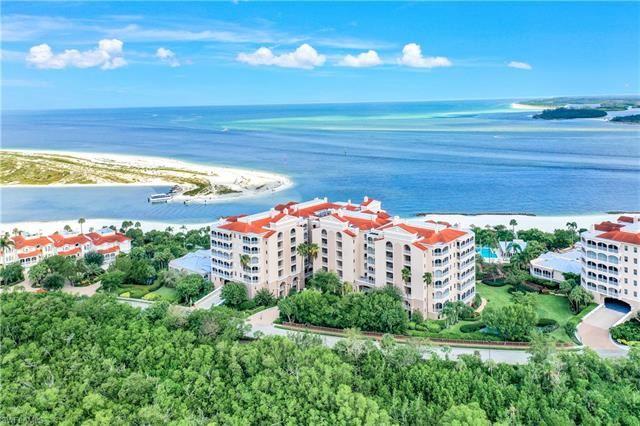 2000 Royal Marco WAY #2-308, Marco Island, FL 34145 - #: 221053735