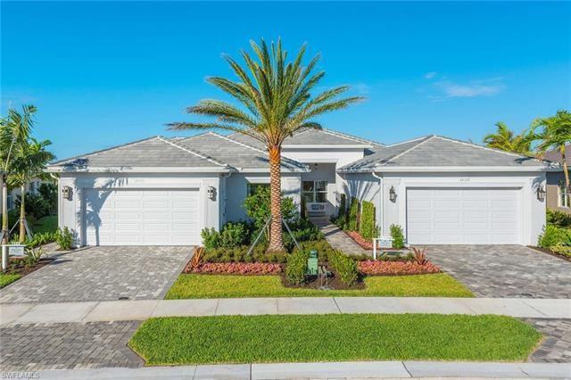 16478 Orinda WAY, Bonita Springs, FL 34135 - #: 221072735