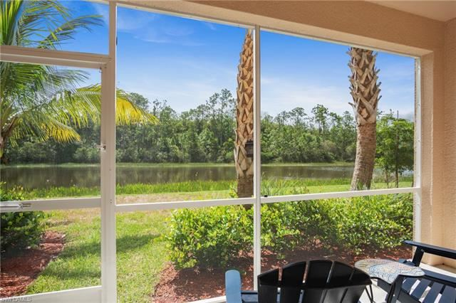 10212 Via Colomba CIR, Fort Myers, FL 33966 - #: 220043736