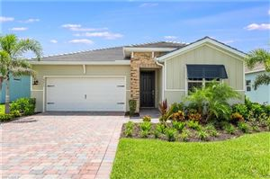 Photo of 14875 Windward LN, NAPLES, FL 34114 (MLS # 218073737)