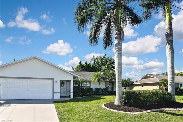17223 Malaga RD, Fort Myers, FL 33967 - #: 220038737