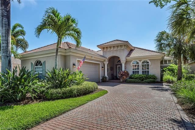 12371 Villagio WAY, Fort Myers, FL 33912 - #: 220035738