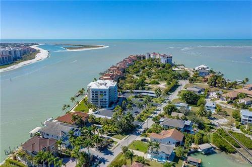 Photo of 60 Pelican ST #201, NAPLES, FL 34113 (MLS # 221008741)