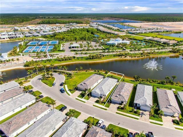 28488 Captiva Shell LOOP, Bonita Springs, FL 34135 - #: 221026741