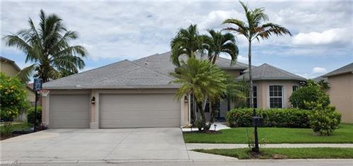 Photo of 296 Burnt Pine DR, NAPLES, FL 34119 (MLS # 220030743)