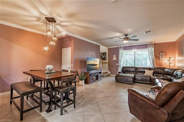 10130 Via Colomba CIR, Fort Myers, FL 33966 - #: 220037743