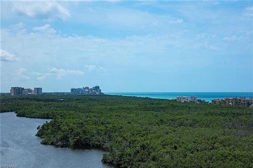 Photo of 8930 Bay Colony DR #1002, NAPLES, FL 34108 (MLS # 220002744)