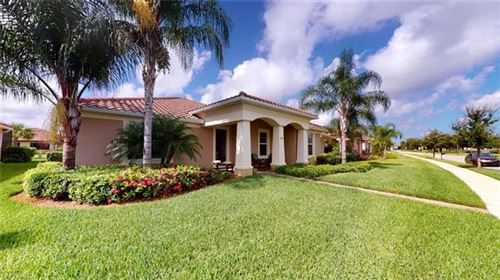 Photo for 4966 Iron Horse WAY, AVE MARIA, FL 34142 (MLS # 220044744)