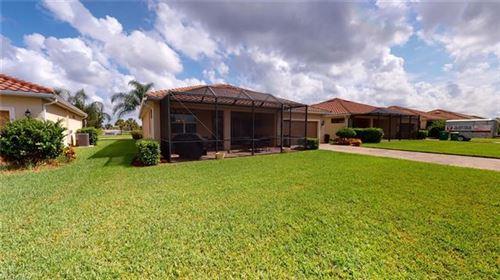 Tiny photo for 4966 Iron Horse WAY, AVE MARIA, FL 34142 (MLS # 220044744)
