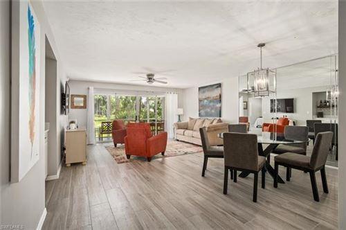 Photo of 218 Sugar Pine LN #218, NAPLES, FL 34108 (MLS # 221029745)