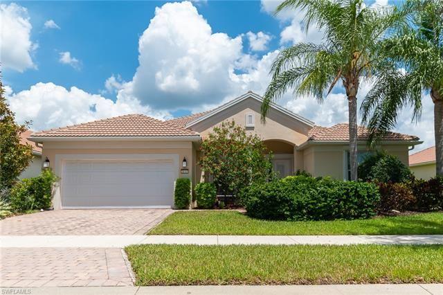 28505 Finch TER, Bonita Springs, FL 34135 - #: 221020747