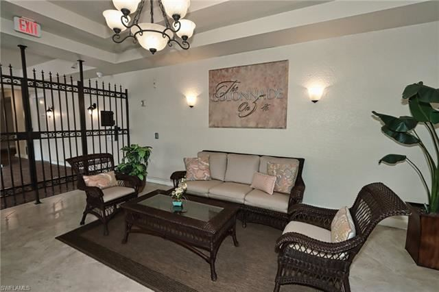 Photo of 600 5th AVE S #A-211, NAPLES, FL 34102 (MLS # 221072747)