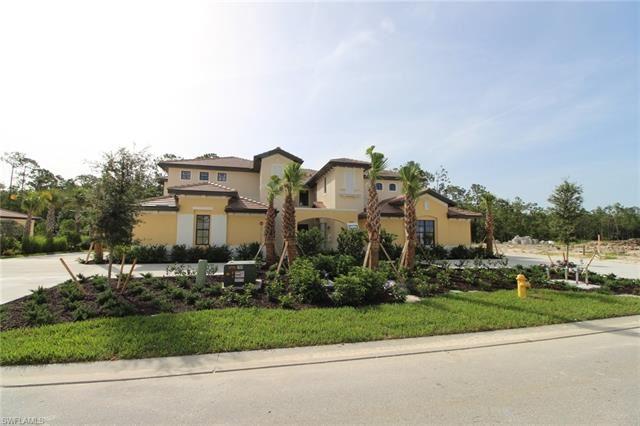 10528 Casella WAY #201, Fort Myers, FL 33966 - #: 220044748