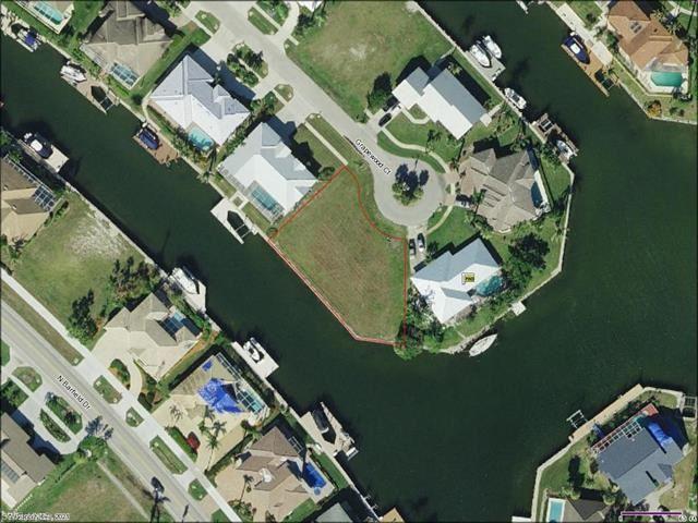226 Grapewood CT, Marco Island, FL 34145 - #: 221001749