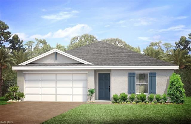 3312 68th ST W, Lehigh Acres, FL 33971 - #: 221072749