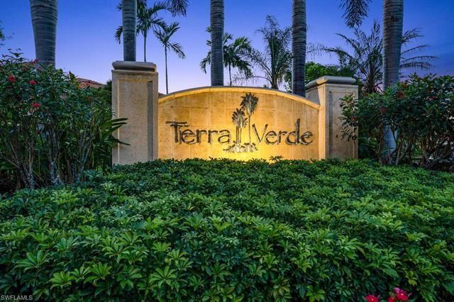 2385 Terra Verde LN #2385, Naples, FL 34105 - #: 220029750