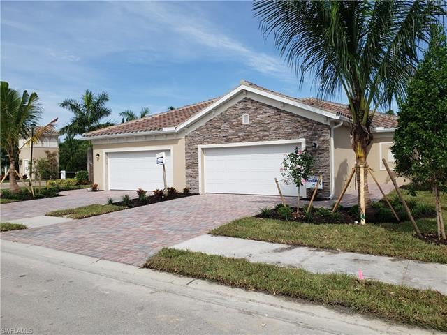 15380 Cortona WAY, Fort Myers, FL 33908 - #: 220042750