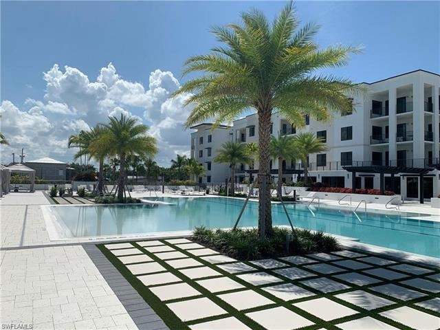 Photo of 1111 Central AVE #317, NAPLES, FL 34102 (MLS # 221066750)