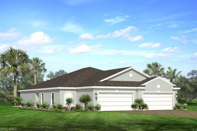20018 Fiddlewood AVE, North Fort Myers, FL 33917 - #: 220024754