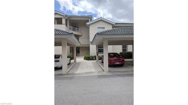 14521 Sherbrook PL #108, Fort Myers, FL 33912 - #: 220058754