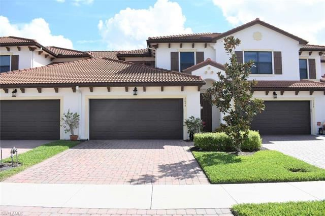 7694 Bristol CIR #7694, Naples, FL 34120 - #: 221028754