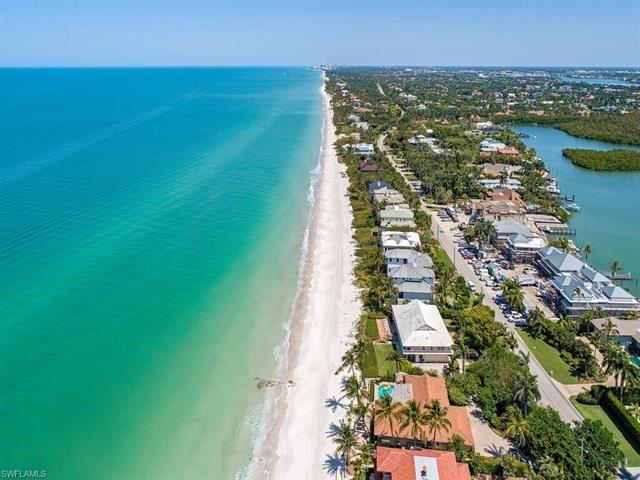 Photo of 3940 Gordon DR, NAPLES, FL 34102 (MLS # 221029756)