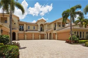 Photo of 2310 Tradition WAY 102, NAPLES, FL 34105 (MLS # 219030757)