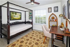 Featured picture for the property 219036758