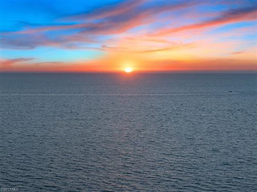 Photo of 4651 Gulf Shore BLVD N #1702, NAPLES, FL 34103 (MLS # 221013759)