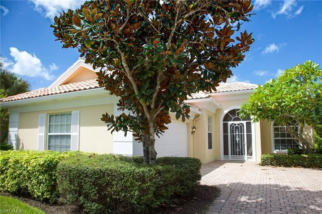 4475 Prescott LN, Naples, FL 34119 - #: 220048759