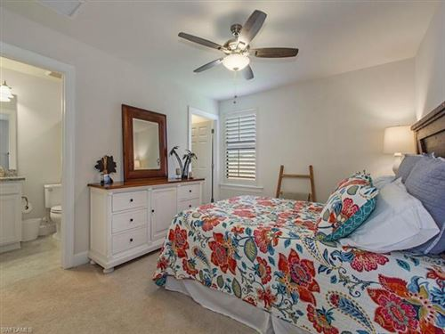 Tiny photo for 5792 Mayflower WAY, AVE MARIA, FL 34142 (MLS # 220038761)