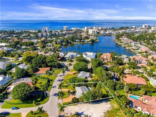 Photo of 475 Orchid DR, NAPLES, FL 34102 (MLS # 220078761)