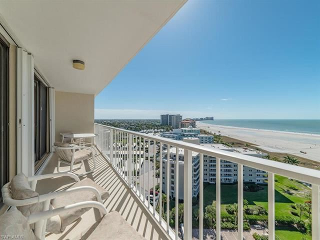 260 Seaview CT #1605, Marco Island, FL 34145 - #: 220028761