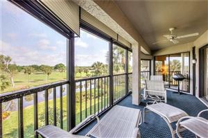 Photo of 1786 Imperial Golf Course BLVD B-304, NAPLES, FL 34110 (MLS # 219023762)
