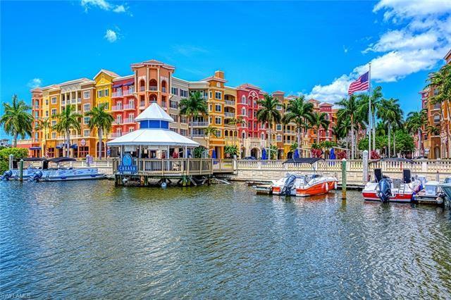 410 Bayfront PL #2403, Naples, FL 34102 - #: 220030763