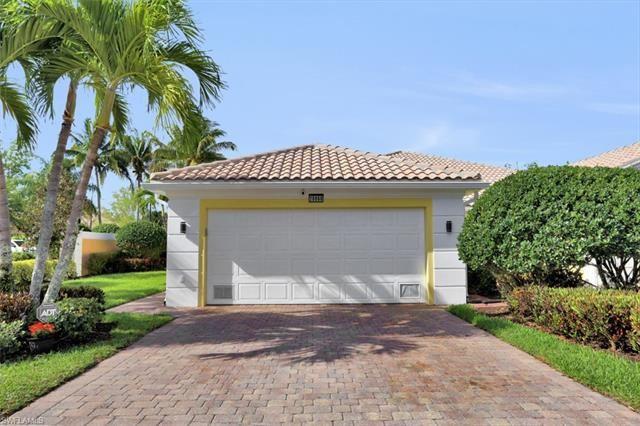 28050 Dorado DR, Bonita Springs, FL 34135 - #: 220021764