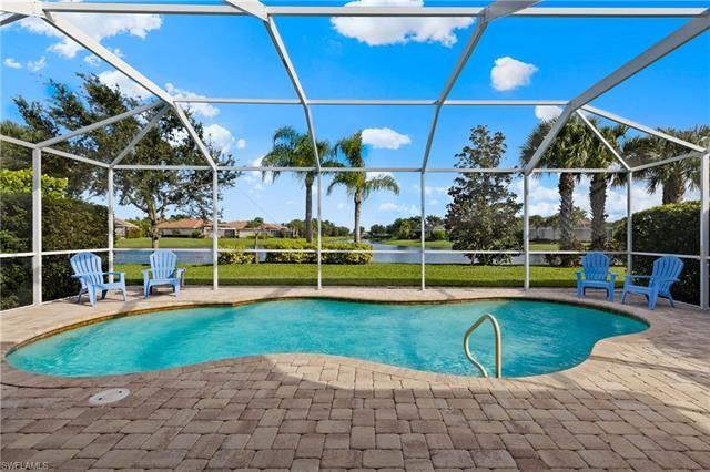 15034 Danios DR, Bonita Springs, FL 34135 - #: 220062764