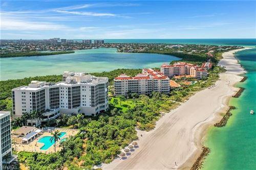 Photo of 4000 Royal Marco WAY #623, MARCO ISLAND, FL 34145 (MLS # 221019765)
