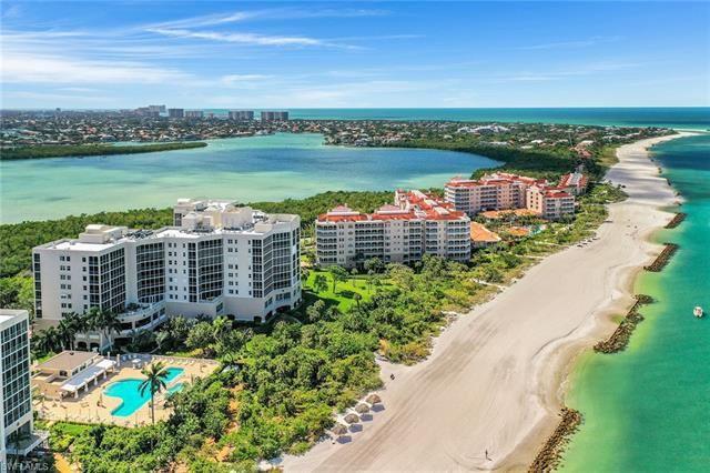 4000 Royal Marco WAY #623, Marco Island, FL 34145 - #: 221019765