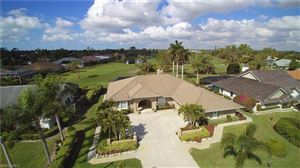 Photo of 2016 Imperial Golf Course BLVD, NAPLES, FL 34110 (MLS # 219010766)