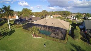 Tiny photo for 2016 Imperial Golf Course BLVD, NAPLES, FL 34110 (MLS # 219010766)