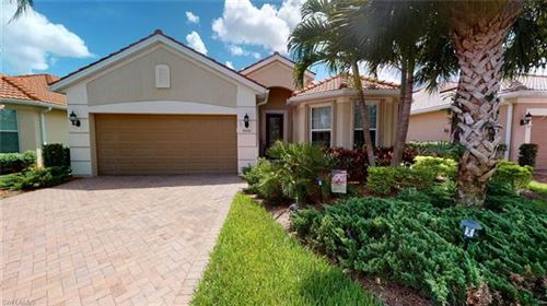 Photo for 5900 Constitution ST, AVE MARIA, FL 34142 (MLS # 220061766)